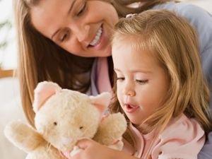 10 Советов для родителей, чтобы укрепить их отношения с детьми